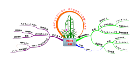 20090101_3