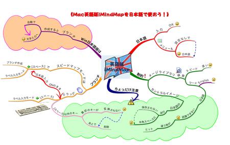 En_mac_2