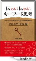 Keywordshiko