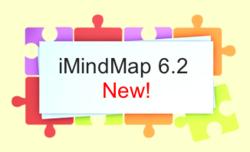 Imindmap6_new_2