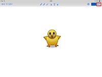 Emoji00