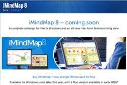Imindmap_8