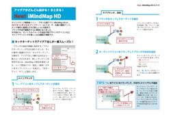 New_imindmap_hd1_2